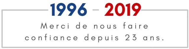 Expert comptable Yavrouyan Paris 16 75116, conseil fiscal social paye juridique patrimoine