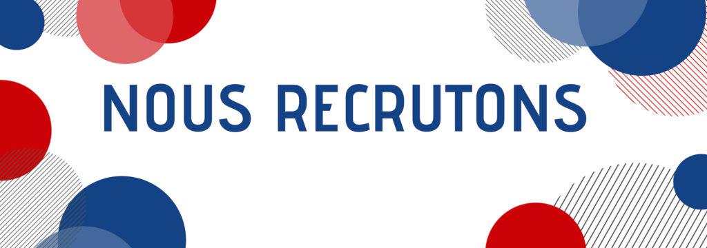 Expert comptable cabinet Yavrouyan Paris 16 75116, recrutement conseil immobilier entreprise