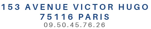 Expert-comptable Paris 75116 - Cabinet Yavrouyan