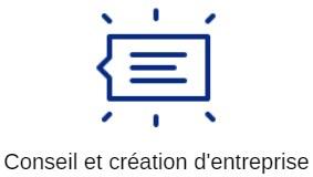 Expert comptable paris 16 conseil création entreprise auto entrepreneur
