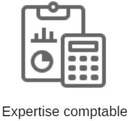 Expert comptable paris 16 comptabilité