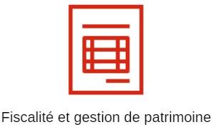 Expert comptable paris 16 fiscal fiscalité gestion patrimoine