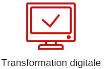 Expert comptable paris 16 transformation digitale